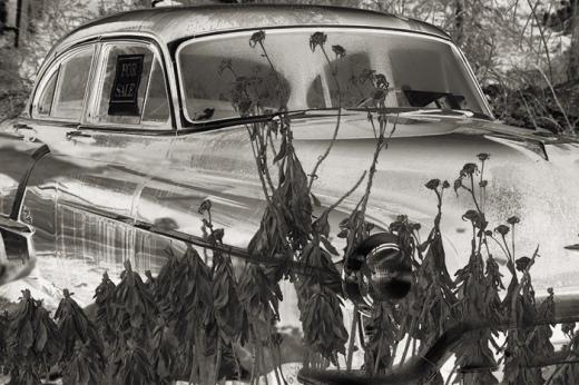 Car for Sale, Bethlehem, CT