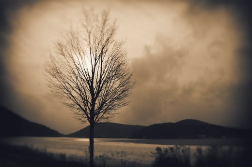 cold-lake