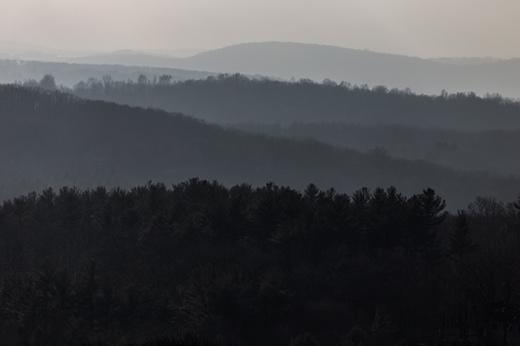 litchfield-hills